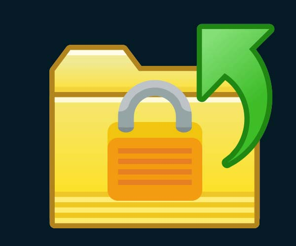 Best file hider for pc options to hide