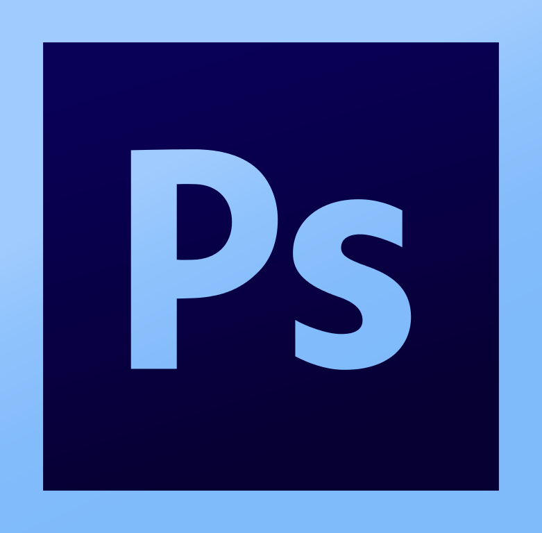 How to import an Image into Photoshop