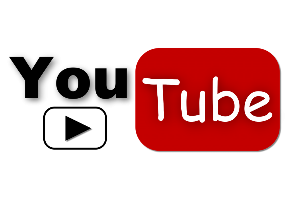 How to play YouTube on TV