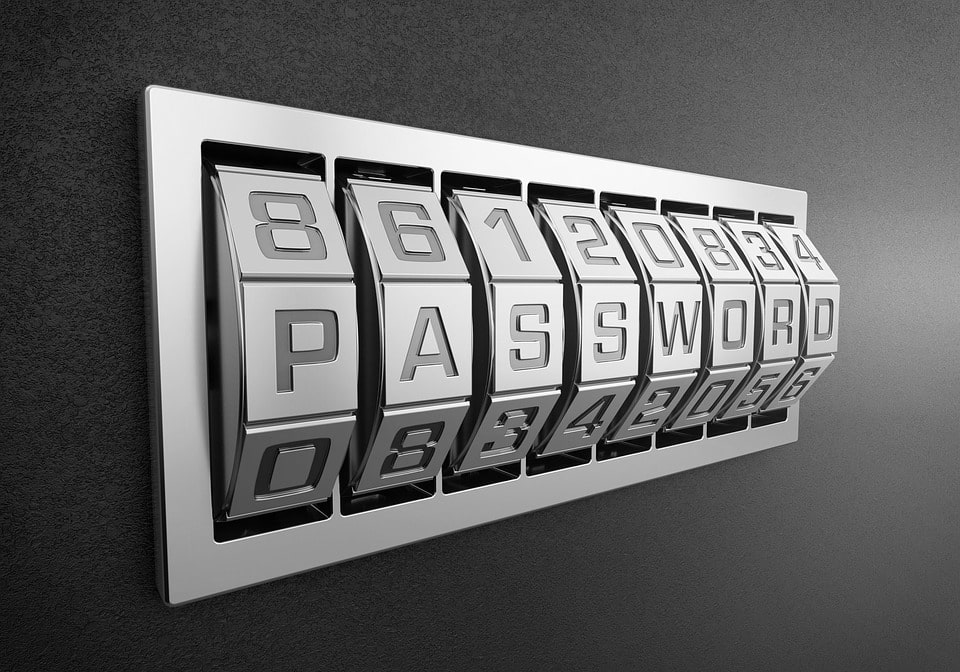 how to remove password from excel file