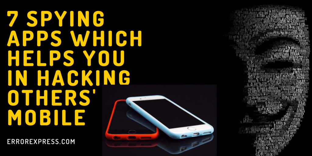 how to hack a cell phone remotely
