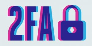 two-factor authentication (2FA) definition