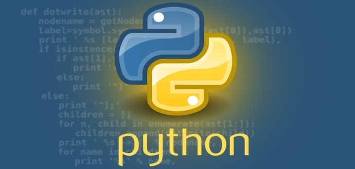 Top 8 Best courses to learn python online
