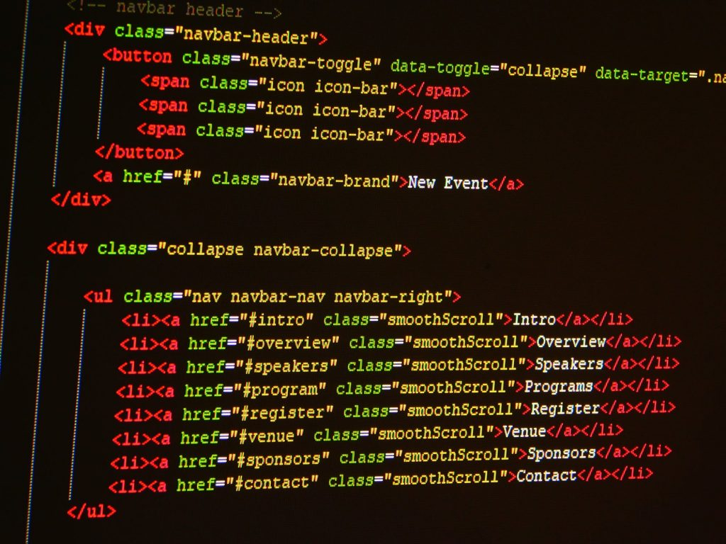 source code editor for css