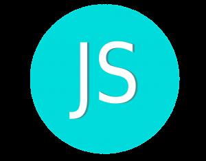Web Vanilla Javascript