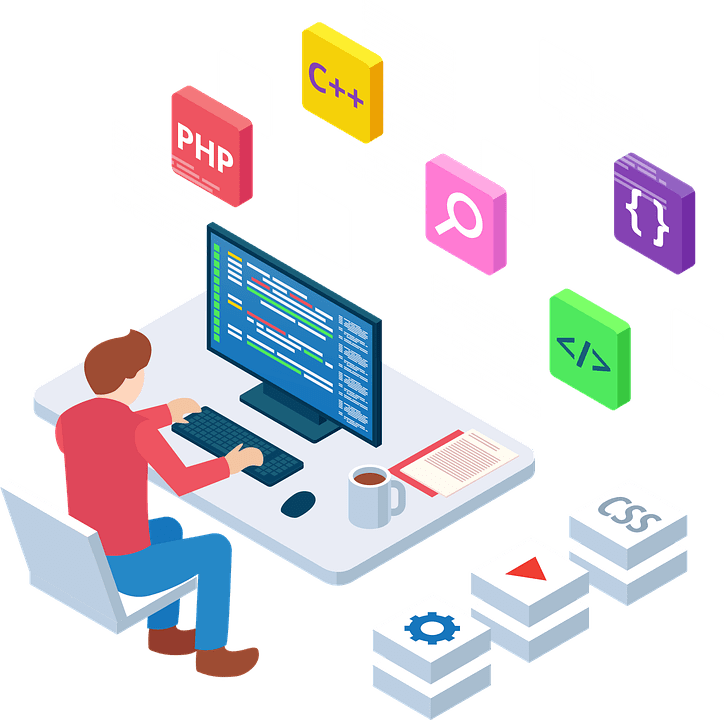 latest web developement framework