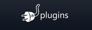 css plugins