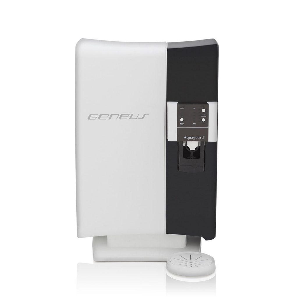 Aquaguard Geneus - Water Purifier