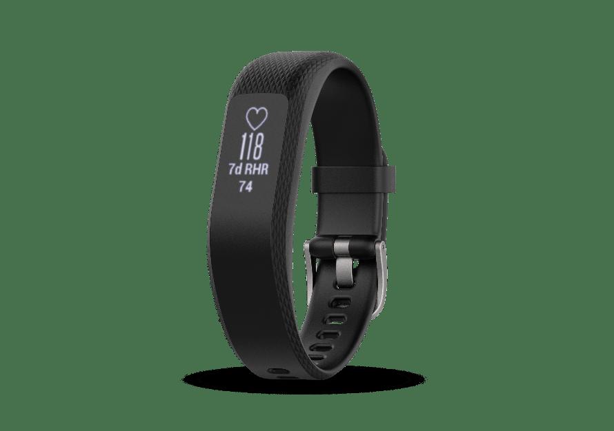 Garmin Vivosmart 3- Fitness Tracker