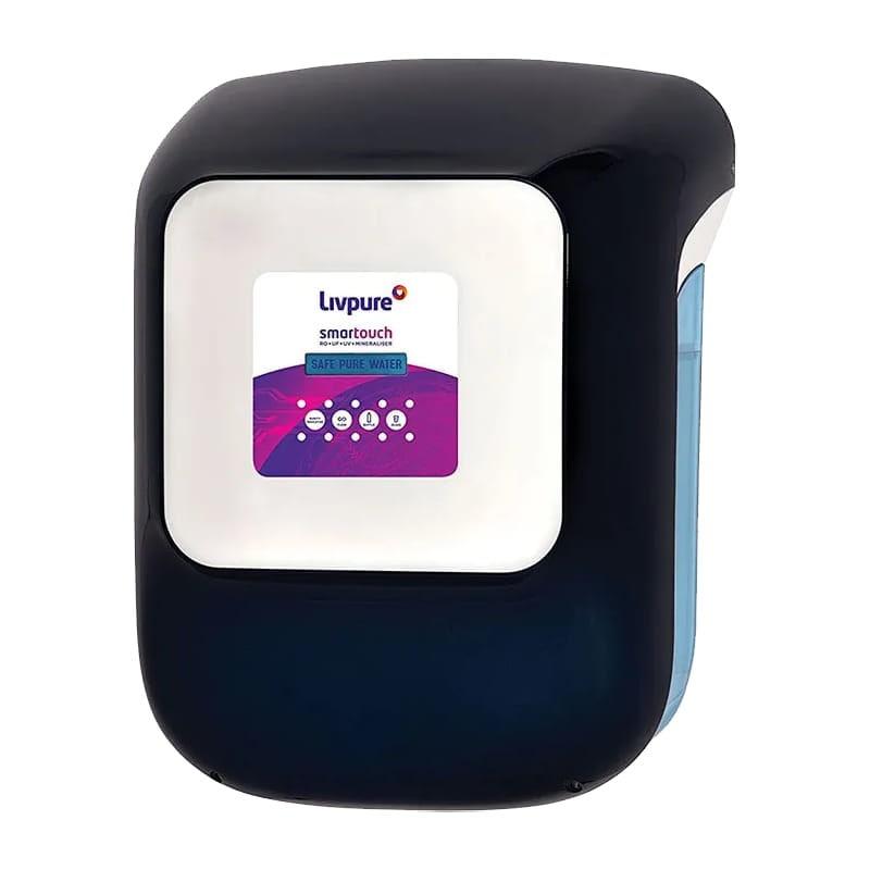 Livpure Smart Touch - Water Purifier