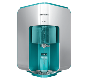 Livpure Smart Touch - Water Purifier