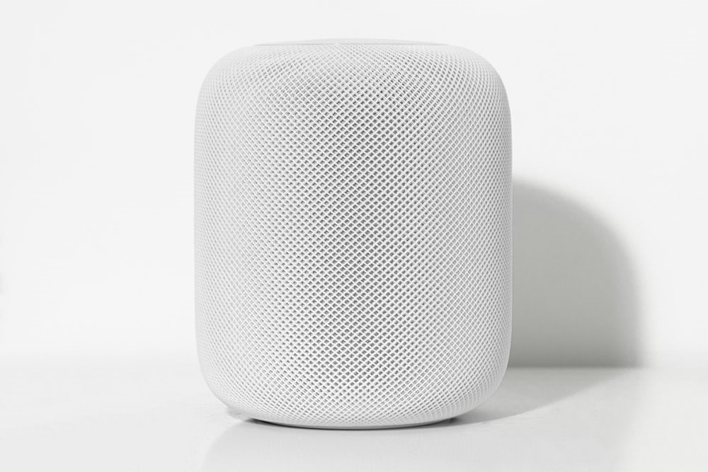 8 Finest Bluetooth Speakers Available in Marketplace