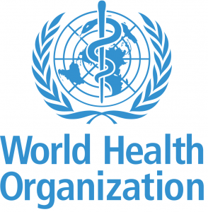 What the World Health Organization says on Coronavirus