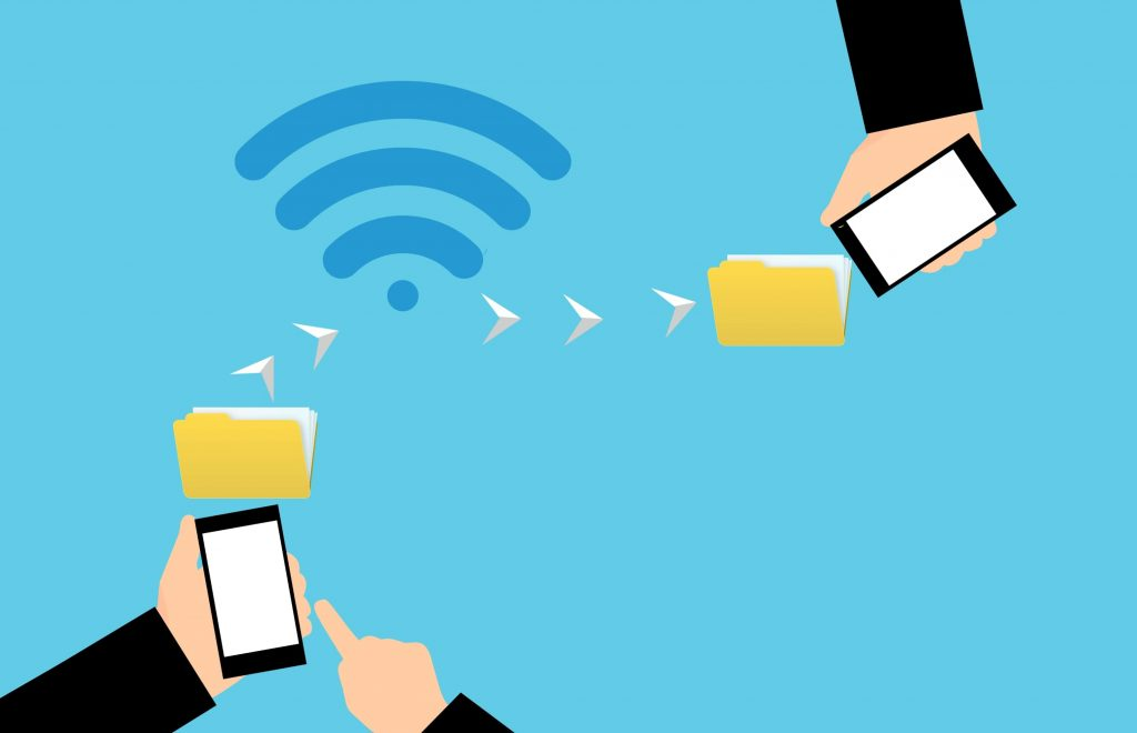 Some important facts worth knowing about Wi-Fi Hotspots