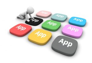 Ensure once after allow Apps to access your data