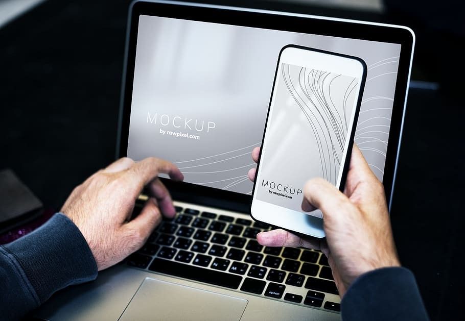 Two-Step Verification or Two-factor Authentication