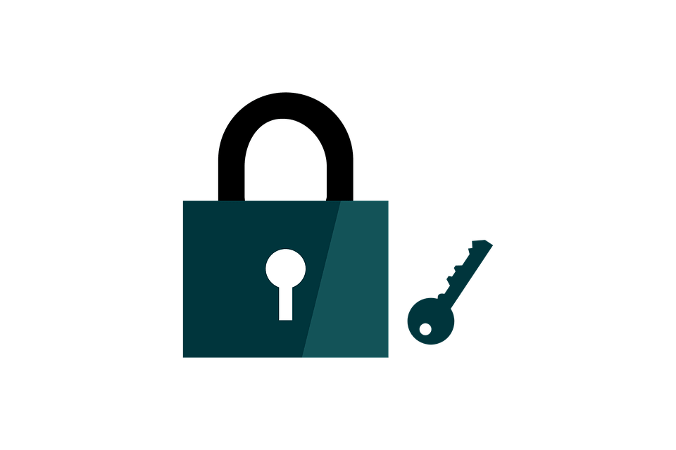 Step Ahead In Addressing How to secure Google drive