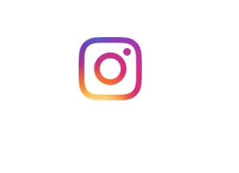 load instagram app