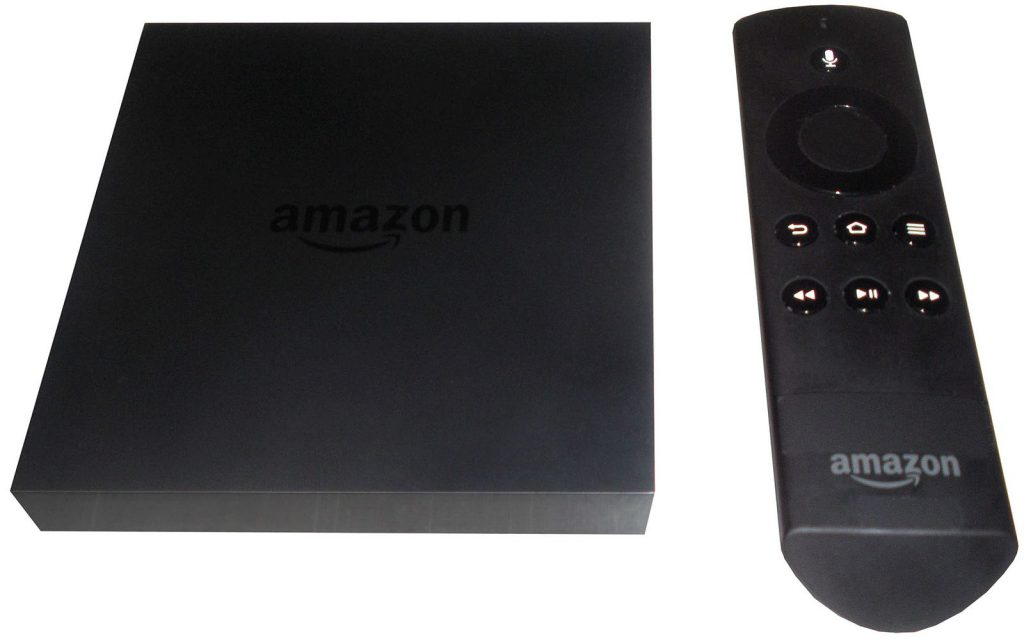 3 simple way for how to Reset Amazon fire Tv stick