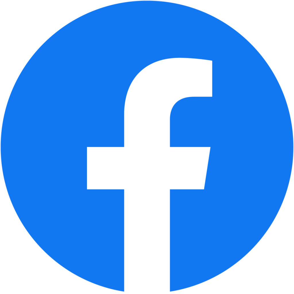 Extended Benefits of Facebook Touch Site Login