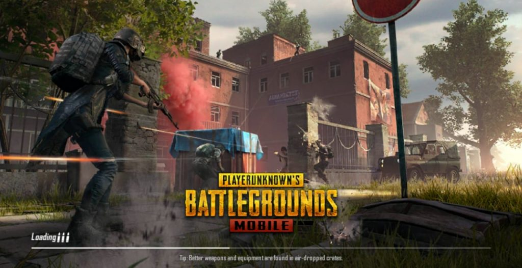 How To Get Free PUBG UC Hack | No human verification | Generators Online