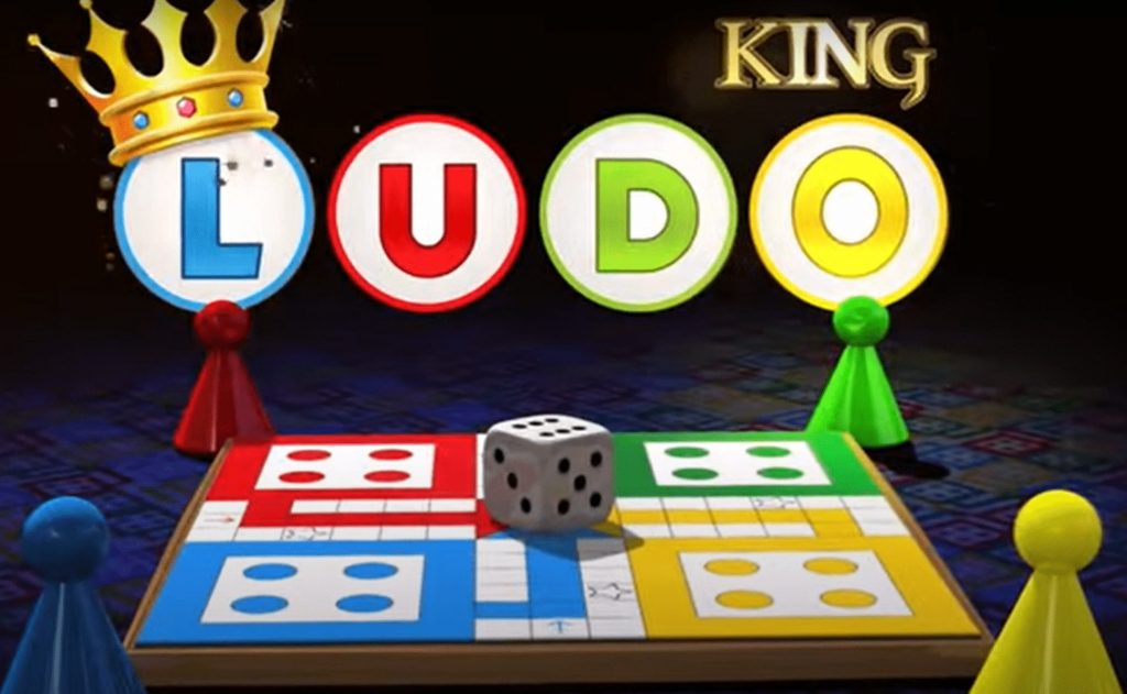 Ludo King Hacked Android APK Unlimited Six/Diamonds|No Ads 100% Win | Latest Version 2020