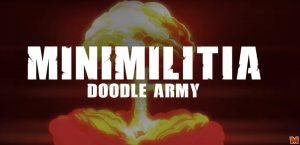 Download Mini Militia MOD APK 2020 New Version 5.1.0. | Direct Download Link