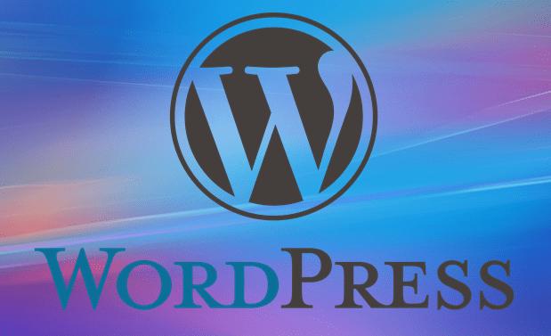 Learn How to Change Logo in Wordpress
