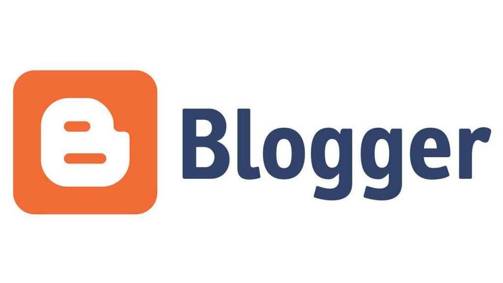How to delete a blog on blogger