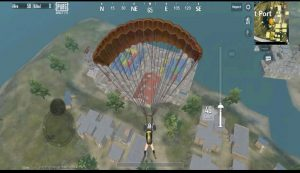How To Get PUBG Mobile Lite Free Unlimited BC Generators MODs