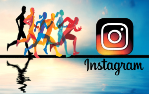 How to get followers on Instagram without following
