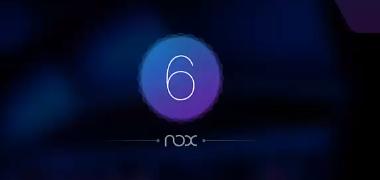 Nox App Installer