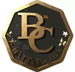 Online BC Generators for PUBG Mobile Lite with out Human Verification