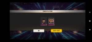 How To Unlock Free Fire Dj Alok Character Free Hack Website Link