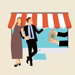 Earn Amazon Pay Cashback Daily ₹20 Free | Amazon Recharge Cashback 2020