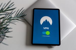 How to fix the NordVPN Netflix Not Working Issue