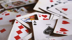 Gin Rummy Plus Free Coins 2020 Generators Strategies to Win Everytime   MOD APK