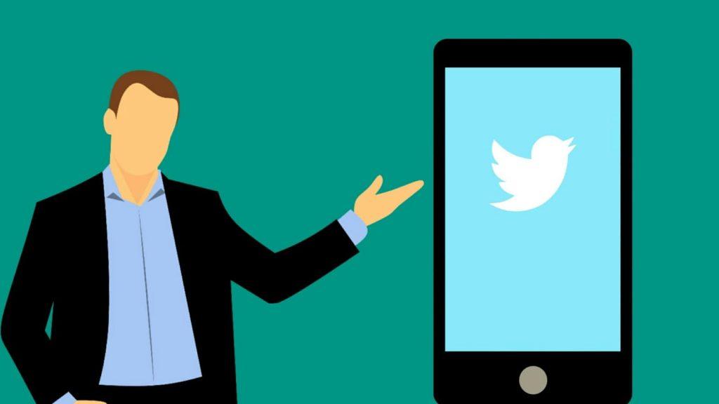 How to make fake Tweets
