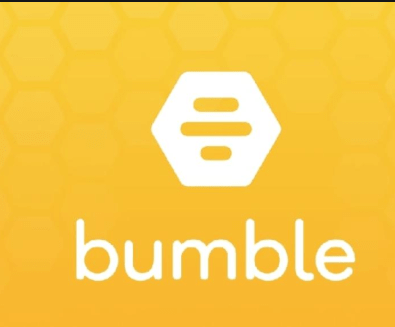 bumble chat with strangers and unknown persons globally