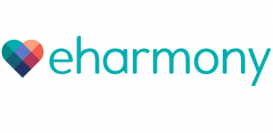 eharmony chat online platform talk to world wide unknown peoples