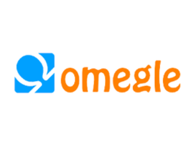 Omegle online chat application to talk with strangers in all over the world