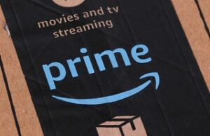 Amazon Prime Video Login Username and Password free 2020 Log In | Best tricks to buy prime for free