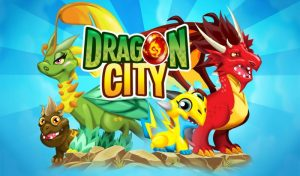 How To Hack Dragon City MOD Unlimited Everything | Online Generators 2020 Free