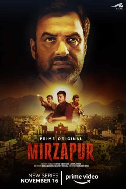 Download Mirzapur Season 1 (All Episodes) 480p Movierulz Torrent Link | Latest Working Links