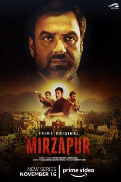 Download Mirzapur Season 1 (All Episodes) 480p Movierulz Torrent Link | Latest Working Links