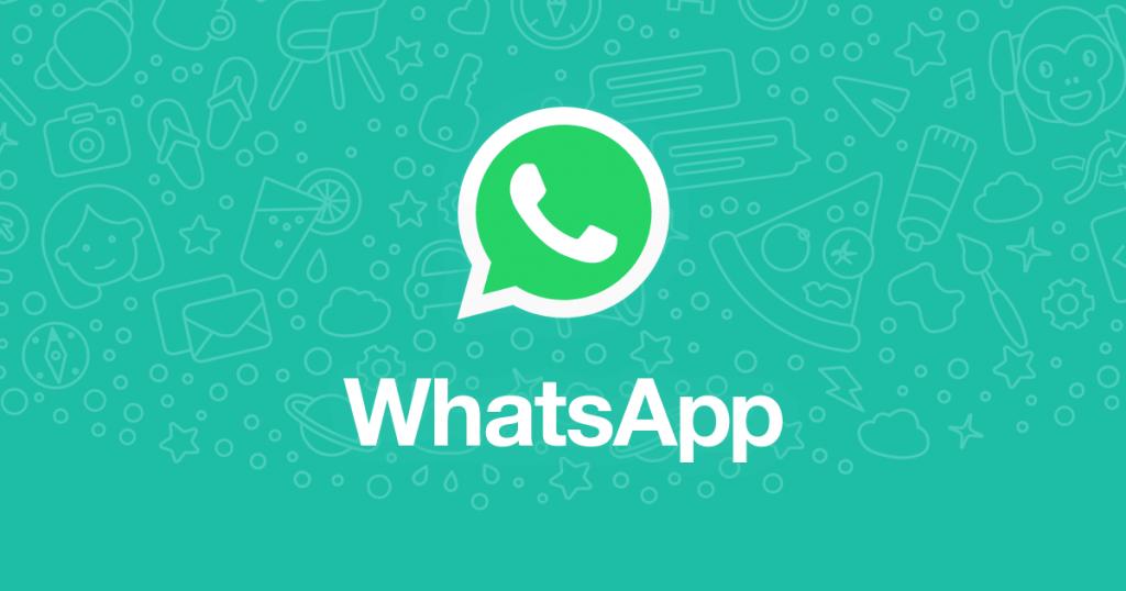 How to put Audio in WhatsApp status
