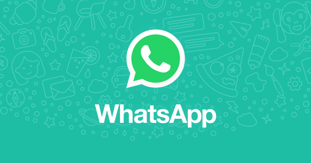 How to put Audio in WhatsApp status