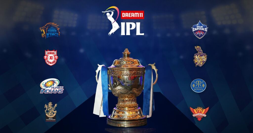 How to Watch IPL 2020 Online Free   Willow tv  Skysports