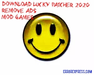 Download Lucky Patcher 2020 Mediafire Latest Version Here | Remove Ads