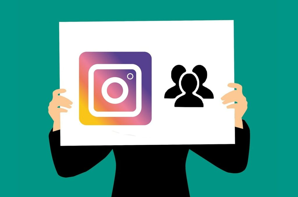 Understand the various Instagram new features and Technologies